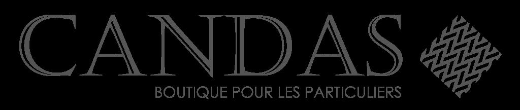 Vannerie Candas logo